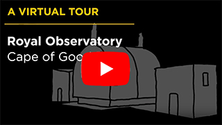 Watch the tour on YouTube